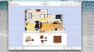 room planner tutorial youtube