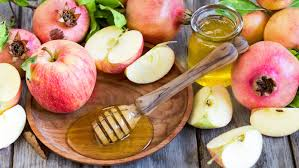 about rosh hashanah 9 things you didn t about rosh hashanah my learning