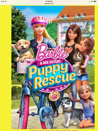 barbie movie reviews