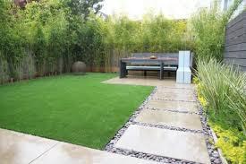 backyard walkway ideas 25 great ideas for romantic garden design with beautiful walkways