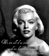 marilyn quotes moving on quote of the day ideas