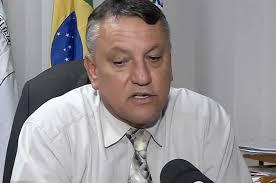 Suspeito de matar mulher grávida chefiava boca de fumo em favela ...