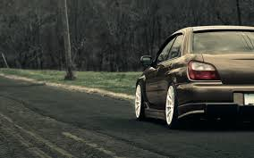 subaru bugeye wallpaper 116 wrx wallpaper wallpaper tags wallpaper better