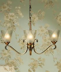 Chandelier Shapes Brass Or Nickel Art Deco Chandelier