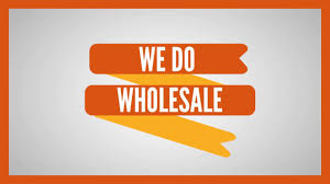 wholesale gift cards digital codes wholesale digital wholesale gift card