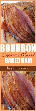 best 25 thanksgiving ham recipe ideas on