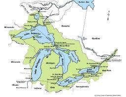 map us idaho digital geology of idaho lake bonneville flood fish in 50 us
