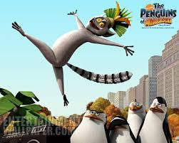 the penguins of madagascar hd image wallpaper for galaxy note