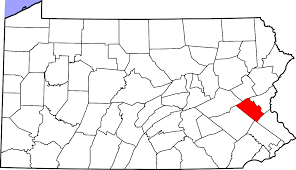 Pennsylvania Zip Code Map emerald pennsylvania wikipedia