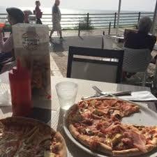 ristorante pizzeria la terrazza ristorante pizzeria la terrazza mare italien r almirante