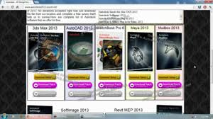 autocad mep 2013 tutorial video dailymotion