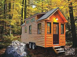 tiny homes images tiny homes on the go
