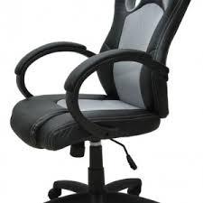 prix chaise de bureau prix chaise de bureau trendy excellent chaise bureau accoudoir