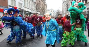 Events Page Crazy Town Play Centre Liverpool by Liverpool U0027s Chinese New Year Celebrations Full Timetable Of