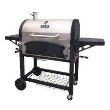 Home Design Kettle Grill Best Charcoal Grills Of 2016 Reviewed