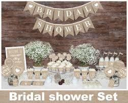 bridal shower decorations rustic bridal shower decorations interior lighting design ideas