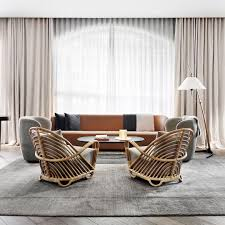 Design Plaza By Home Interiors Panama by T D C 11 Howard Hotel In Soho By Space Copenhagen