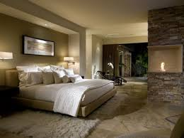 home dzine bedrooms get your bedroom ready for winter