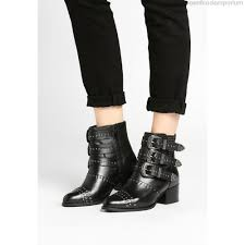 where to buy biker boots pepe jeans waterloo cowboy biker boots black womens cowboy