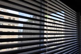 venetian blinds nyc ny city blinds