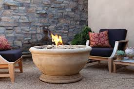 Outdoor Kitchens Arizona Outdoor Kitchens And Fire Pits Az Landscape Creations