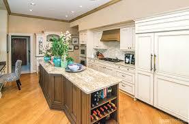 kitchen cabinets hardware photos