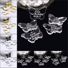 Butterfly Table Centerpieces by Compare Prices On Butterfly Table Centerpieces Online Shopping