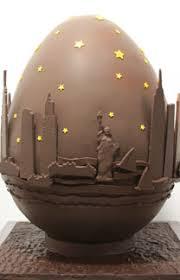 big easter eggs big chocolate easter eggs happy easter 2017