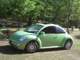 volkswagen vw beetle volkswagen beetle questions how to dissconect my 2004 vw beetle