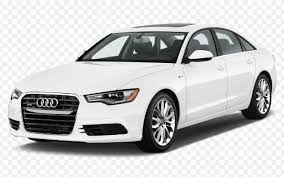 audi a6 owners manual 2015 audi a6 owners manual car audi a6 audi and cars