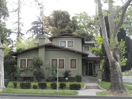 beautifully restored 1922 craftsman bungalo vrbo