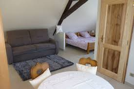 chambre chez l habitant colmar chambres chez l habitant muller obernai