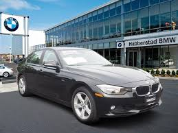 bmw in certified pre owned bmw in bay shore ny habberstad bmw of bay shore