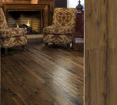 Shaw Flooring Laminate Timberline Sl247 Sawmill Hickory Laminate Flooring Wood