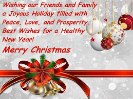 card sayings for boyfriend happy holidays