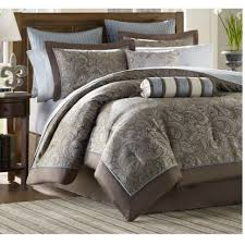 Gold Bed Set Bed Grey And Gold Comforter Comforters With Brown Teal Blue