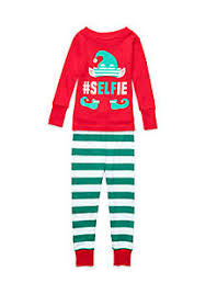 boys sleepwear pajamas belk