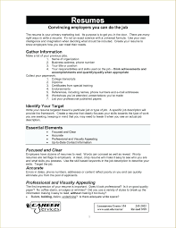 resume template google docs reddit news template i need a resume template 8 first curriculum vitae reddit