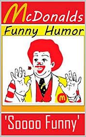 Big Mac Meme - memes funny mcdonald s comedy fast food funnies funny memes