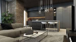 modern interior home design interior new interior design new york decor modern on cool