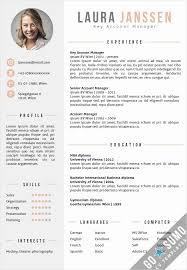 Lifehacker Resume Download Elon Musk Resume Haadyaooverbayresort Com