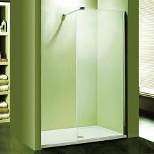 shower enclosures on twitter