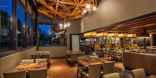 del frisco s grille open table american restaurant bar grill little rock ar del frisco s grille
