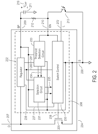 patent us8279643 method and apparatus to select a parameter mode