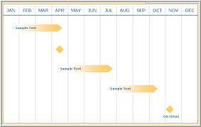 control center u003e website design u003e sample modules u003e timeline 12