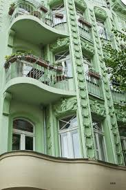 art deco balcony charisma arts art deco balconies i architecture pinterest