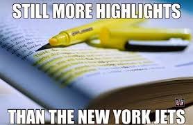 Meme Ny - 22 meme internet still more highligts than the new york jets