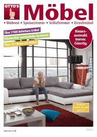 Schlafzimmerm El G Stig Ideen Funvit Wohnwnde Von Otto Mit Schönes Wohnwand Weis