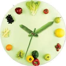 themed clock decorative fancy wall clocks homesfeed