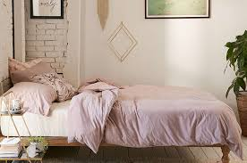 Where To Buy Bed Sheets Where U0027s The Best Place To Buy Bedding